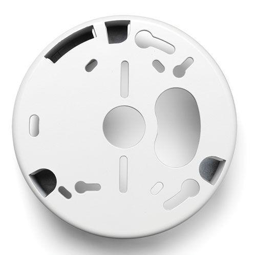 Bosch VDA455SMBIP Flexidome Accessory
