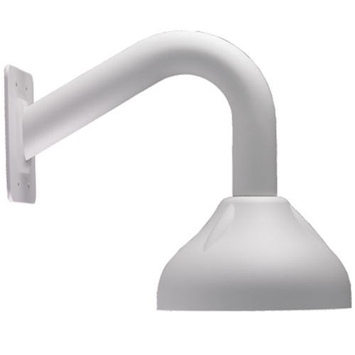 Bosch VDAWMTDOME Flexidome Accessory