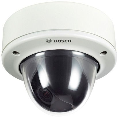 Bosch VDC445V0310S Flexidome, Indoor