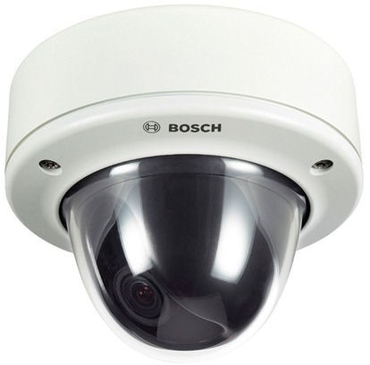 Bosch VDA445DMYS Flexidome Accessory