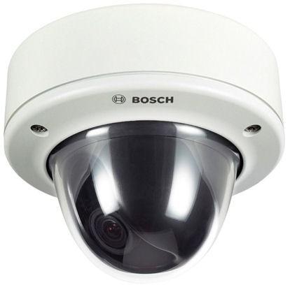 Bosch VDC445V0910S Flexidome, Indoor