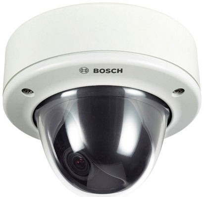 Bosch VDC455V0910 Flexidome, Indoor/Outdoor