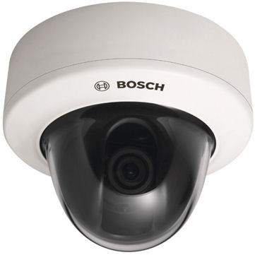 Bosch VDC480V0410S Flexidome, Indoor
