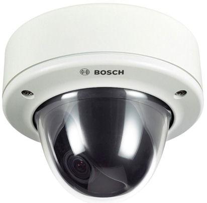 Bosch VDC485V0310 Flexidome, Indoor/Outdoor