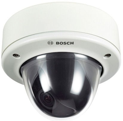 Bosch VDC485V0910 Flexidome, Indoor/Outdoor
