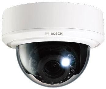 Bosch VDI241V031 Outdoor IR D/N Dome Camera