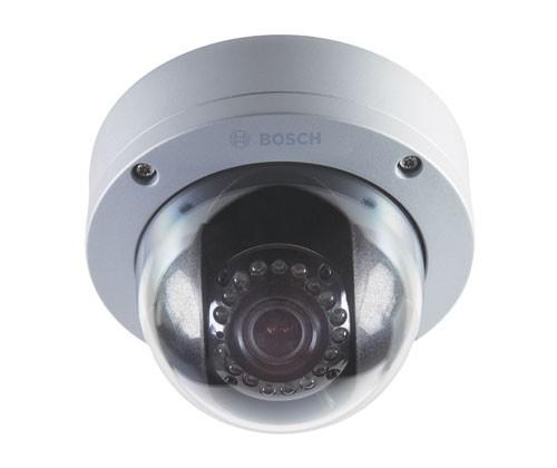 Bosch VDI245V031 WZ Series Camera