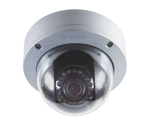 Bosch VDI245V031U WZ Series Camera