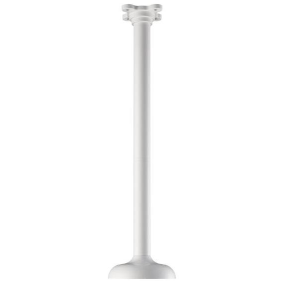 Bosch VEZA2PW Accessory for Easy II and Junior HD