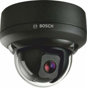 Bosch VEZ211ECCEIVA Autodome Easy II IP Outdoor IVA