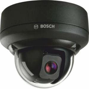 Bosch VEZ211ICTEIVA Autodome Easy II IP Indoor IVA