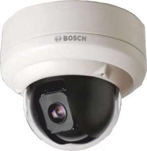 Bosch VEZ211IWTS Autodome Easy II