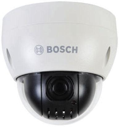 Bosch VEZ413EWCS Advantage Line AutoDome Mini Camera