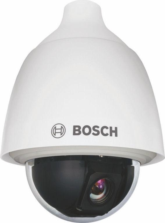 Bosch VEZ513EWCR AUTODOME 5000 PTZ Camera (720TVL Sensor)
