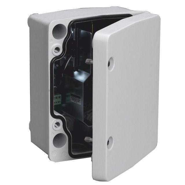 Bosch VG4APSU2 VG4 & VG5 Mounting Accessory