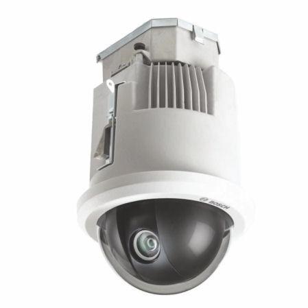 Bosch VG57220CPT5 Autodome IP 7000 HD Camera