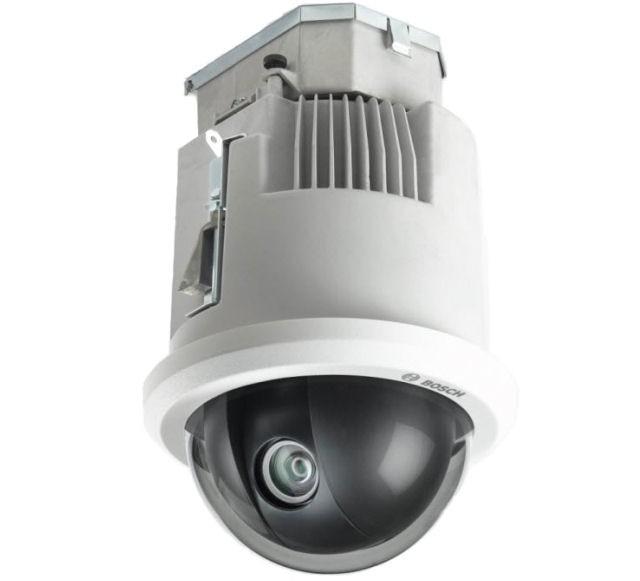 Bosch VG57230CPT5 Autodome IP starlight 7000 HD Camera