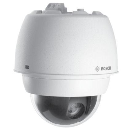 Bosch VG57230EPC5 Autodome IP starlight 7000 HD Camera