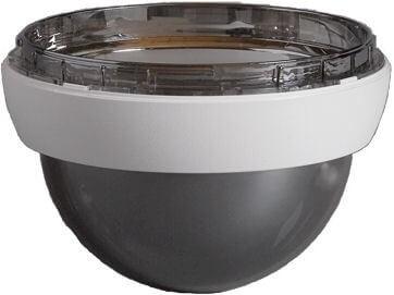 Bosch VGABUBBLEPTIA VG5 Spare Bubble