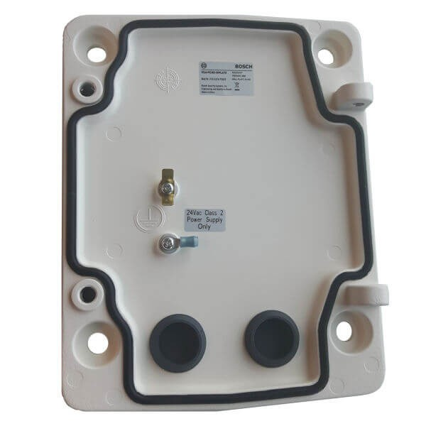 Bosch VGAPENDWPLATE VG4 & VG5 Mounting Accessory