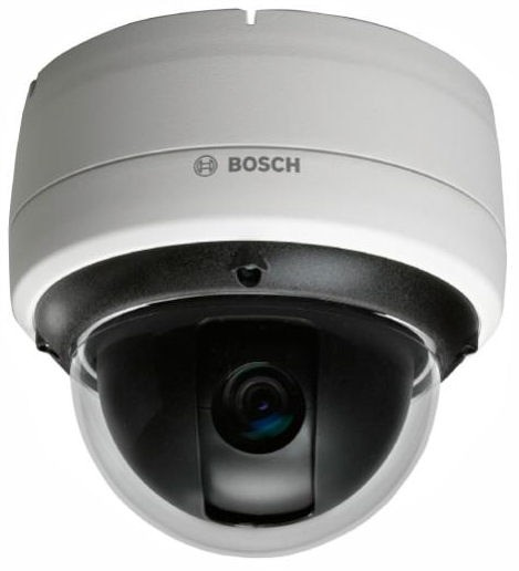 Bosch VJRF801IWCV Junior HD Fixed IVA Enabled