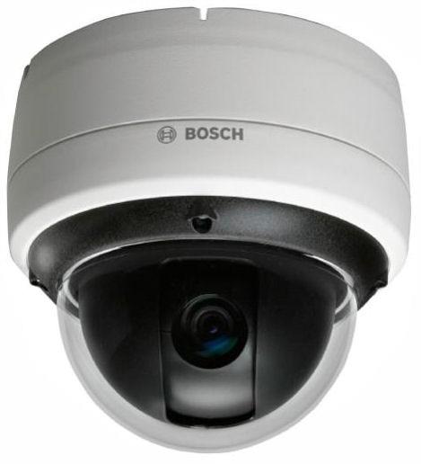 Bosch VJRF801IWTV Junior HD Fixed IVA Enabled
