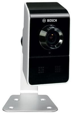 Bosch VPC1055F210 AN micro 1000 Camera