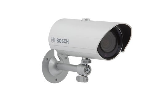 Bosch VTI216V041 WZ Series Camera