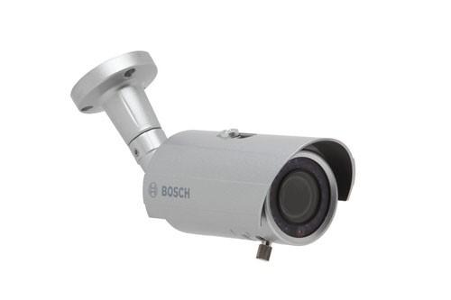 Bosch VTI218V031 WZ Series Camera