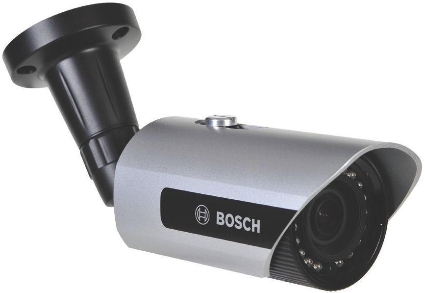 Bosch VTI4075V911 DINION AN bullet 4000 IR