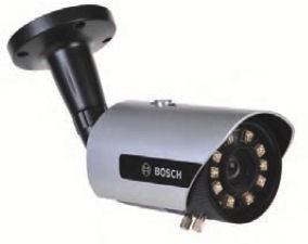 Bosch VTI4085V511 AN bullet 4000 Camera