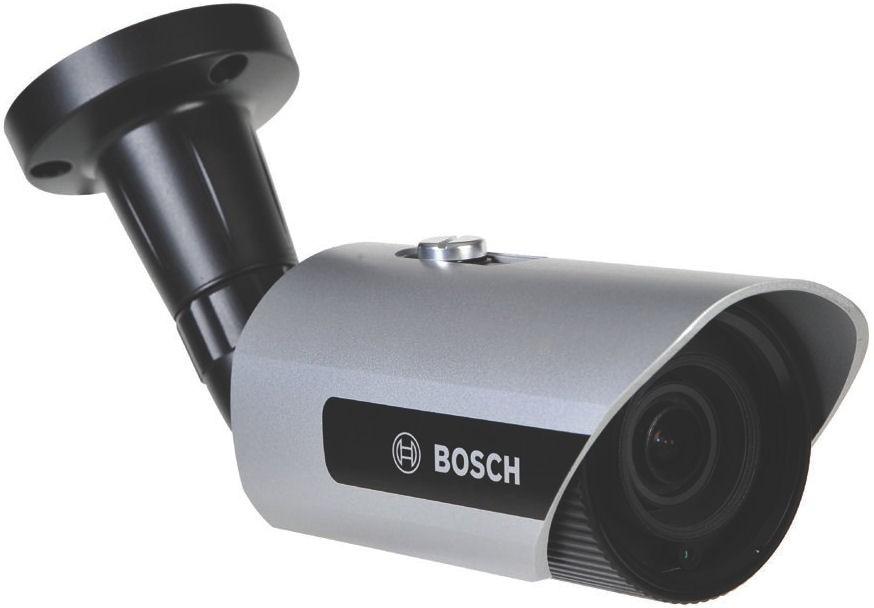 Bosch VTN4075V311 DINION AN bullet 4000