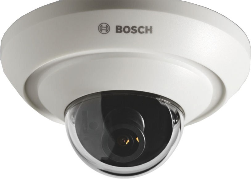 Bosch  VUC1055F211  FLEXIDOME AN micro 1000 Camera