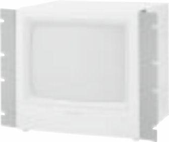 Panasonic WVLM140 for WVCM1480