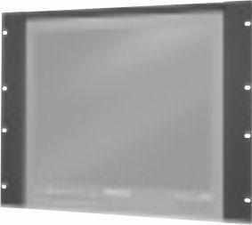 Panasonic WQLM171 for WV-LC1710
