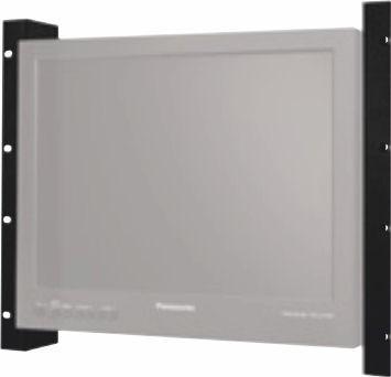 Panasonic WQLM191 Rack mount kit