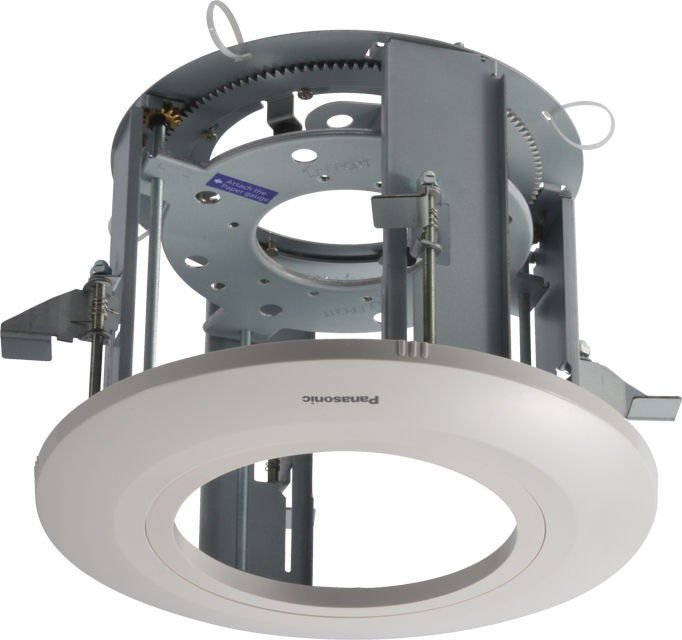 Panasonic WVQ126A Embedded Ceiling Mount Bracket