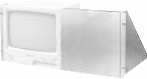 Panasonic WVQ29E for WVBM990