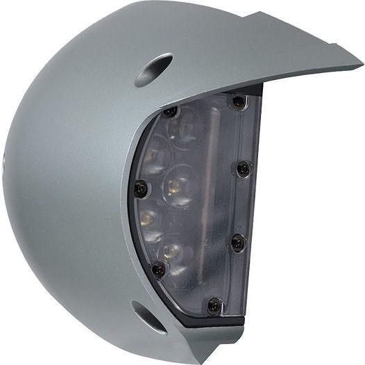 Panasonic WVSUD6FRL1 IR-LED accessory for the WV-SUD638