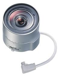 Panasonic WVLZA622 Megapixel Lens