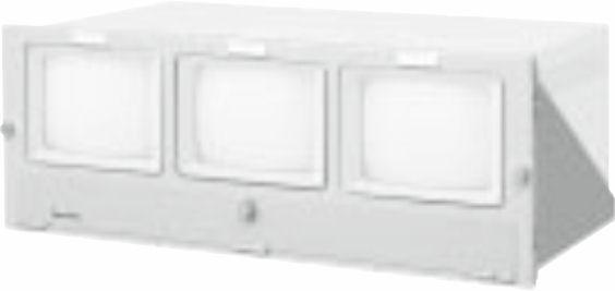 Panasonic WVQ64