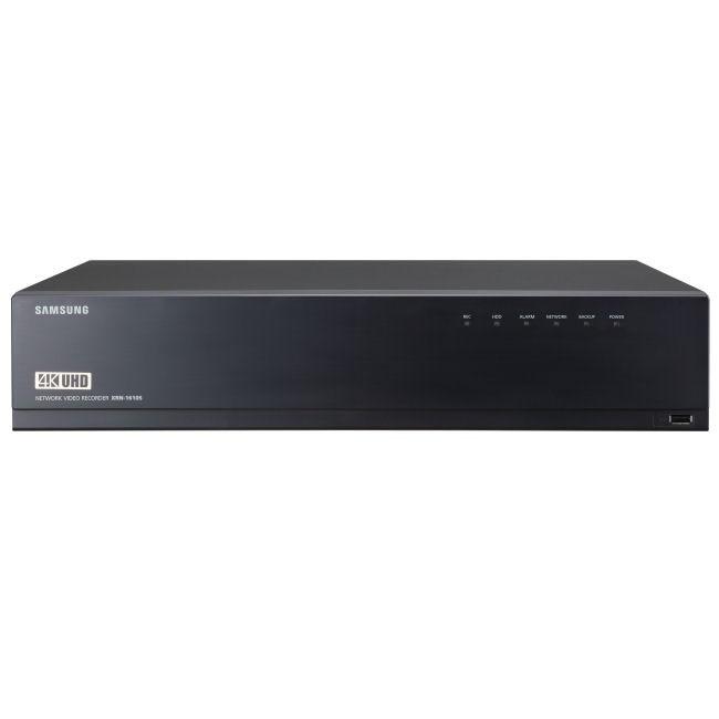 Samsung / Hanwha XRN1610 16CH Network Video Recorder