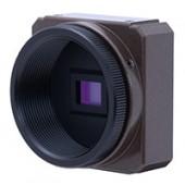 Watec WAT01U2 USB Color Camera