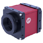 Watec WAT2200 HD-SDI Camera