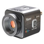 Watec WAT221S Colour Camera