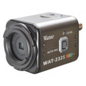 Watec WAT232S High Sensitivity Colour Camera