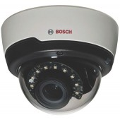 Bosch NII41012V3 Flexidome IP indoor 4000 HD Dome Camera