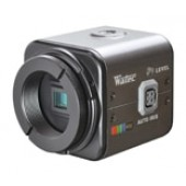Watec WAT600CX One Cable System Colour Camera