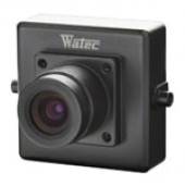 Watec WAT660D Miniature (Square) Monochrome Camera
