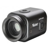 Watec WAT902B Monochrome Camera